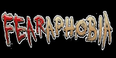 Fearaphobia Sydney