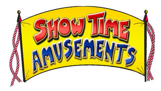 Amusement Rides Australia - Showtime Amusements